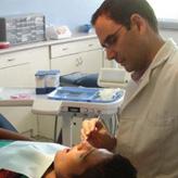 Ortopedia maxilofacial