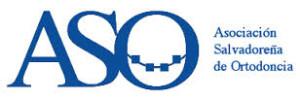 Entra a la pagina web www.aso.com.sv.