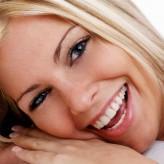 El perfil en tratamientos de ortodoncia.