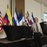 Congreso Asociación Salvadoreña de Ortodoncia 2017