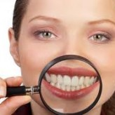 El adulto, la alineación dental y sus recomendaciones.