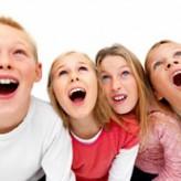 Anticipando los problemas ortodónticos en los hijos (Parte I)