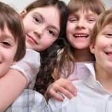 ¿Es el crecimiento de tus hijos el adecuado?