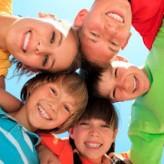 Anticipando los problemas ortodónticos en los hijos (Parte II)
